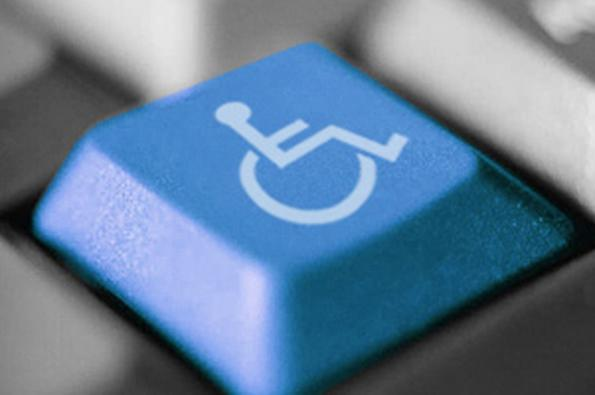Section 508 & The Importance of Web Accessibility