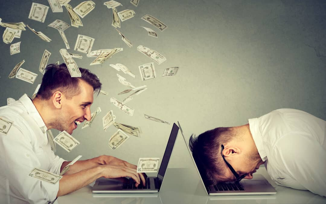 3 Costly Website Mistakes To Avoid